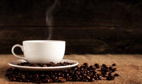 カルディ_コーヒー