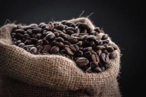 カルディ_コーヒー豆